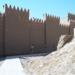 800px-Walls_of_Babylon_2_RB- Radomil CM