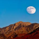 Afghanistan_Ricymar Photography