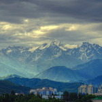 Almaty_view_Kazakhstan_Irene2005