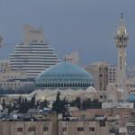 Amman young shanahan