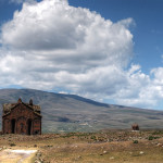 Ani_Turkish_Travel