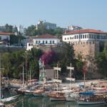 Antalya_TurkeyVision