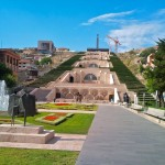 Armenia_Cities_Yerevan_by_JWalker