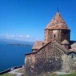 Armenia_Culture_Lake_Sevan_by_JWalker