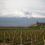 Armenia_Khor_Virap_by_Maks_Karochkin