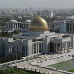 Ashgabat_Dave_Proffer