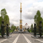 Ashgabat_Martijn.Munneke