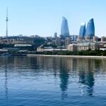 Azerbaijan_Baku_Caspian_by_Sergio_Alonso_de_Leon
