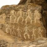 Azerbaijan_Petroglyphs_by_Retlaw_Snellac