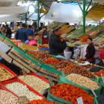 Bishkek-bazaar-neiljs