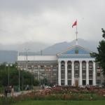 Bishkek_Lukas