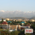 Bishkek_view_Lukas