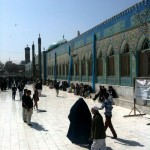 Blue-Mosque2-James Dennes