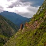 Caucasus_JWalker