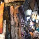 Delhi_bazaar_Sebastian_Baryli