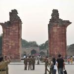 Delhi_denharsh