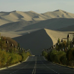 Dunhuang_tsc_traveler