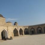 Dushanbe_madrasa_2_luigig
