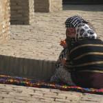Dushanbe_madrasa_luigig