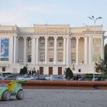 Dushanbe_veni_markovski