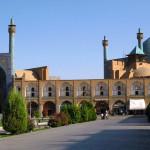 Esfahan2-Fulvio's photos