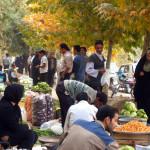 Iranian market seier+seier