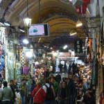 Istanbul_bazaar_jocksyboy