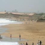 Karachi eutrophication&hypoxia