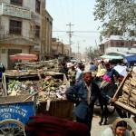 Kashgar_benbansai