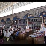 Kashgar_market -DPerstin