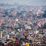 Kathmandu Sharada Prasad