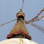 Kathmandu_ilkerender