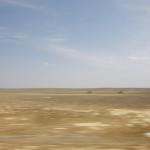 Kazakhstan_Desert_landrovermena