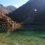 Kazakhstan_nature_3_baurzhan-issayev