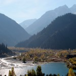 Kazakhstan_nature_baurzhan-issayev
