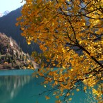 Khazakhstan_nature2_baurzhan-issayev