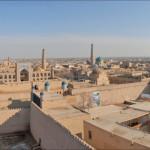 Khiva_Panorama_dalbera