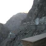 Khyber Pass Jonathon Narvey