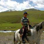 Kyrgyzstan-kpi