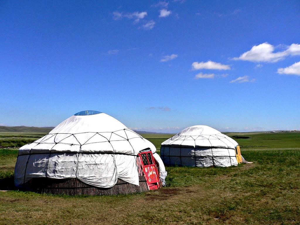 Mongolia-attribute-to-HerryLawford.jpg
