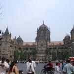 Mumbai_amanderson2