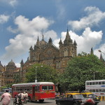 Mumbai_danchitnis