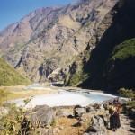 Nepal3 Jeanne Menjoulet & Cie
