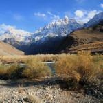 Pamir_Highway_Leehughes1