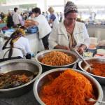 Picked_vegetables_turkmenistan-D-Stanley