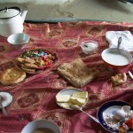 Tajik_food_rugbyxm