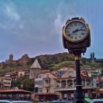 Tbilisi_JWalker