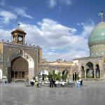 Tehran_D-Stanley