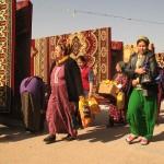 Turkmen_baazar-Martijn.Munneke