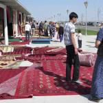 Turkmenistan_bazaar-D-Stanley